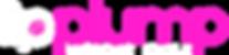 1lip plump logo (1).png