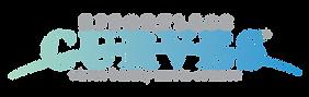 Effortless Curves Approved Logo Unbold-0