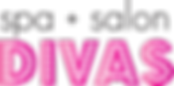 DIVAS-logo_FINAL_PINK.png