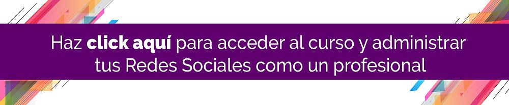 curso_adminstrar_redes_sociales