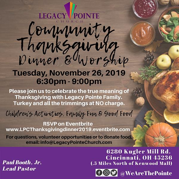 social media_thanksgiving LPC 2019.png