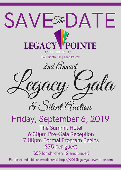 2019 Legacy Gala Save-the-Date (2) (1).p