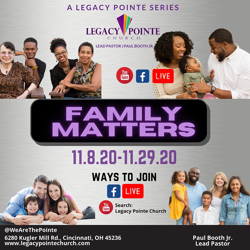 post_family matters series.png