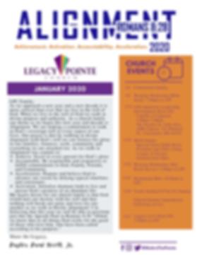 2020 LPC newsletter template.png
