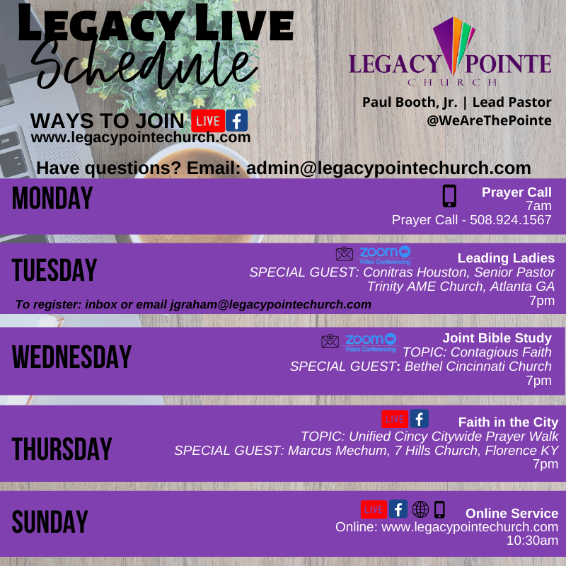 week_of_6_29_legacy_live_schedule.png