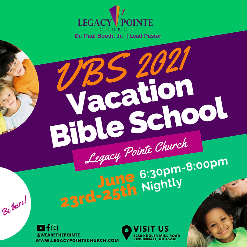 post_VBS 2021.png