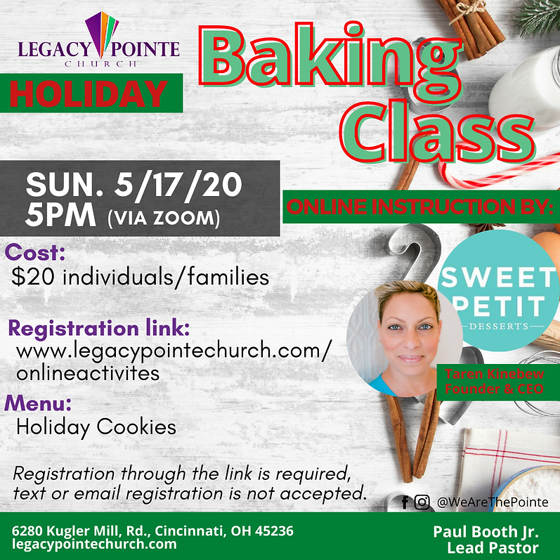 Holiday Baking Class.png
