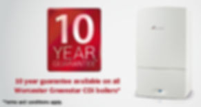 10_yr-Extended-Guarantee-web-banner-10yr