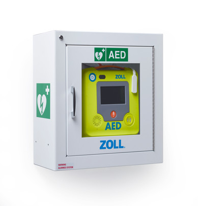 Standard_Surface_Wall_Cabinet_AED.jpg