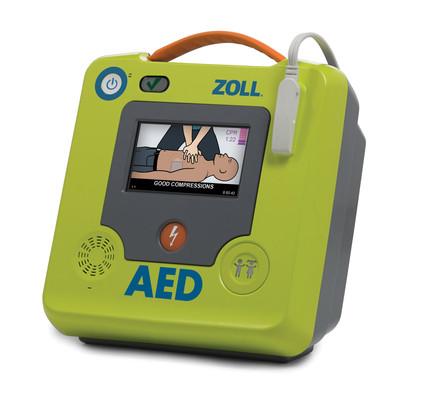 AED3_Semiautomatic.jpg