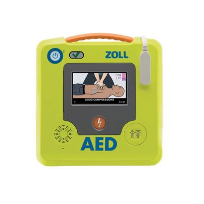 AED-3_SA_sq.jpg