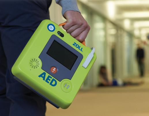 AED3_EV_carry2.jpg