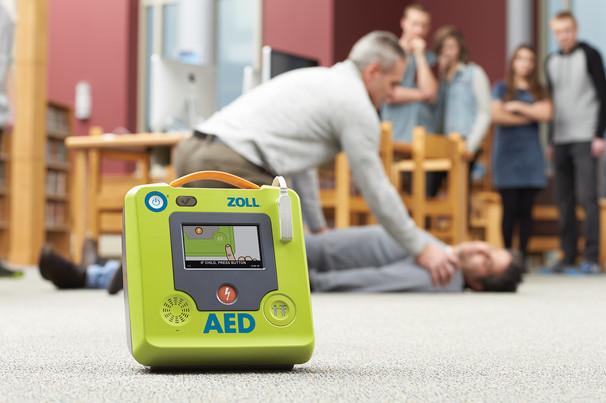 AED3_EV_Check.jpg