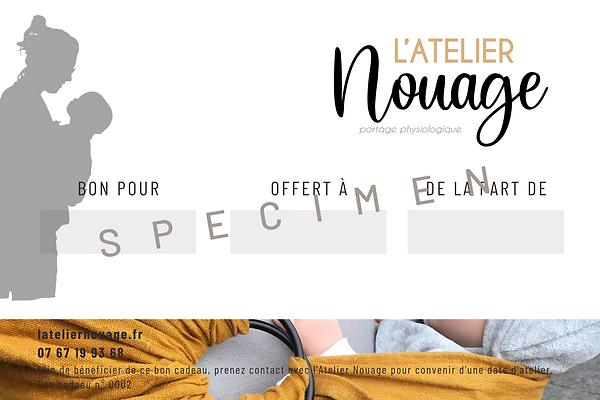 Bon cadeau - l'Atelier Nouage (1).png