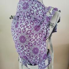 P4 Standard Taïga Purple   Ling Ling d'Amour