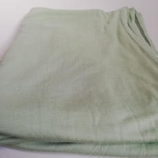 Aura vert sauge | Ergobaby
