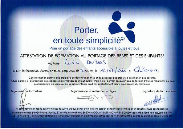 Certification monitrice de portage.jpg
