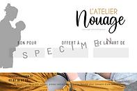 Bon cadeau - l'Atelier Nouage.png