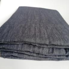 Deluxe denim – Dark jeans | ByKay