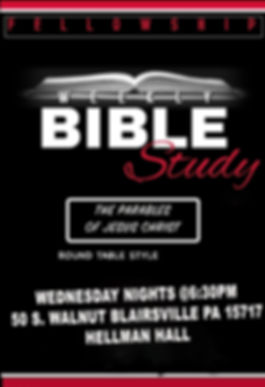 Bible-Study-Flyer copy.jpg