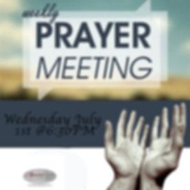 weekly-prayer-meeting-service-template-d