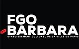 Logo FGO.png