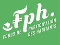 fph.png