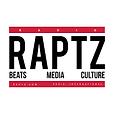 raptz.png