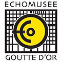 logo_echo_musée.jpg