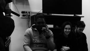 Ateliers beatbox/rap/loop