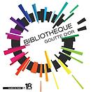 Logo biblio.png