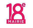logo mairie 18.jpg