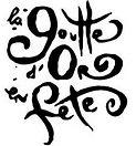 logo_FGO_NB.jpg