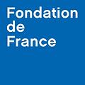 Fondation_de_France.png