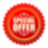 59113161-special-offer-red-star-icon.jpg