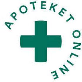 apoteket-online.jpeg