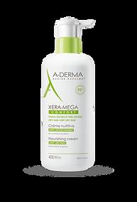 AD_XERA-MEGA_Crème-nutritive_400ml.png