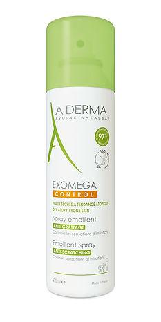 20-3d_exomega_control_spray_200ml_3000x3