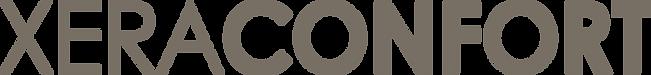 logo_Xeraconfort.png