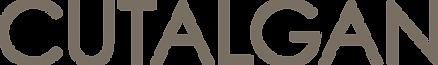 06.19-cutalgan-logo seul.png