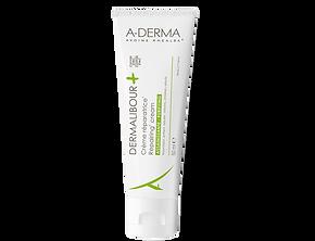 AD_DERMALIBOUR+Crème-Réparatrice_tube-50
