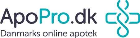 Apopro.png
