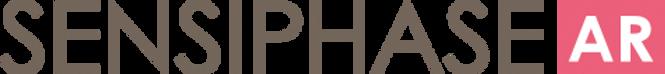 logo sensiphase AR.png