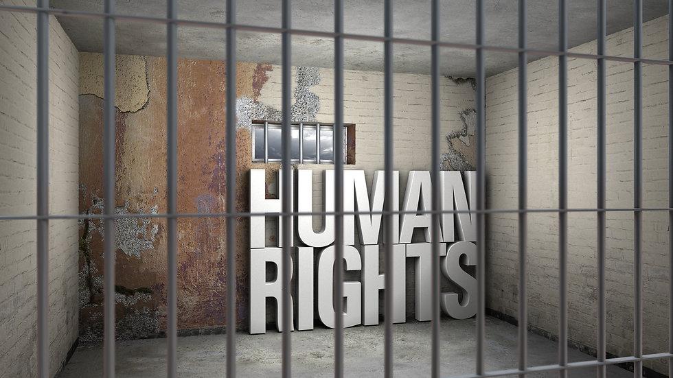 human rights.jpg