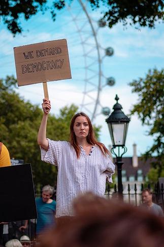 we demand democracy.jpg