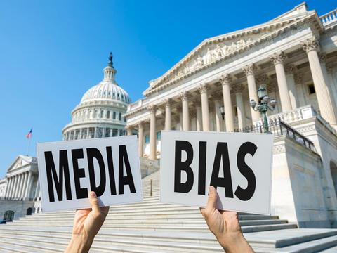 Media Bias Study Review
