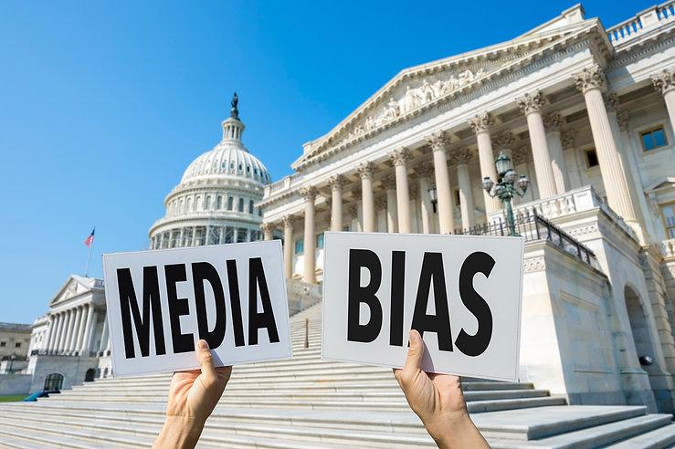media bias 2.jpg