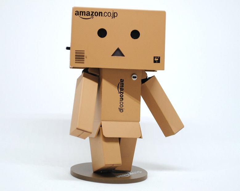 Amazon%20bot_edited.jpg