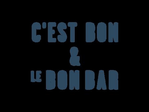 Cest Bon.png