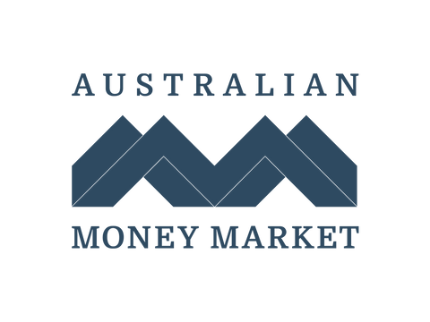 Australian Money Market.png